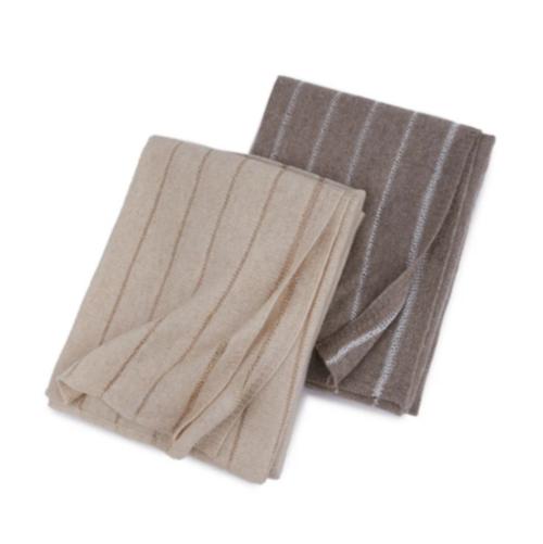 100% Pure Cashmere Shawl | HC-SH172022-2 | 2 Colors