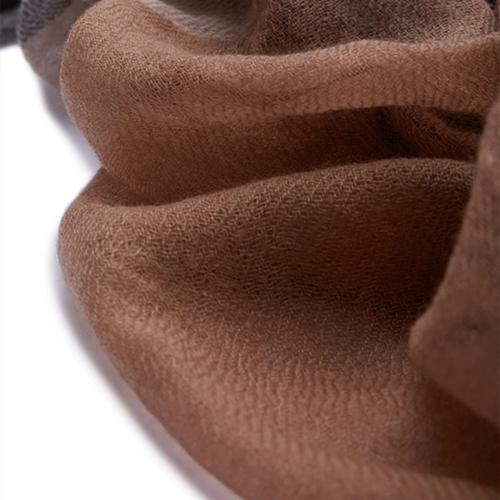 100% Pure Cashmere Shawl | SC-YH200-3 | 2 Colors