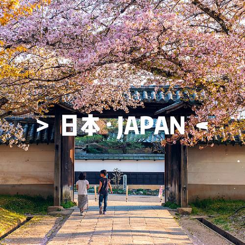 【新】日本关西 7日  - 大阪、白川、京都 [Hello World 定制系列]