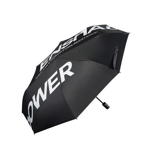 ENSHADOWER隐蔽者遮阳伞折叠雨伞防晒两用太阳伞