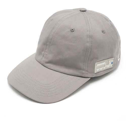 ENSHADOWER隐蔽者潮男鸭舌帽休闲百搭棒球帽街头遮阳帽子