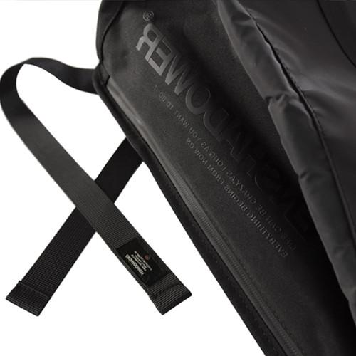 ENSHADOWER隐蔽者&COMBACK 双肩包机动潮男运动旅行包