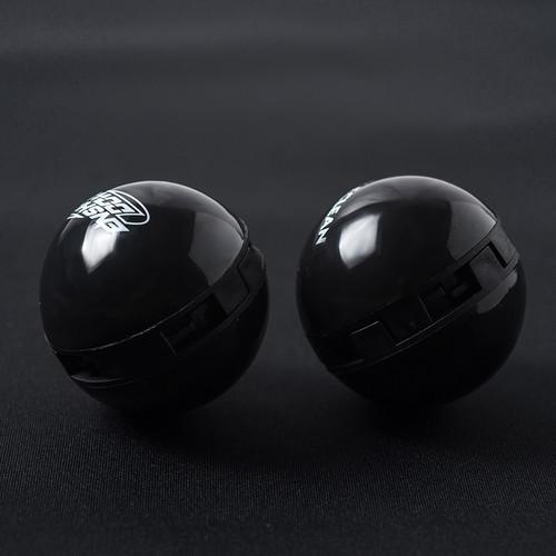 ENSHADOWER隐蔽者鞋用香球