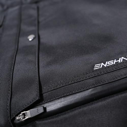 ENSHADOWER隐蔽者防水通勤托特包单肩包手提包男潮牌休闲斜挎包