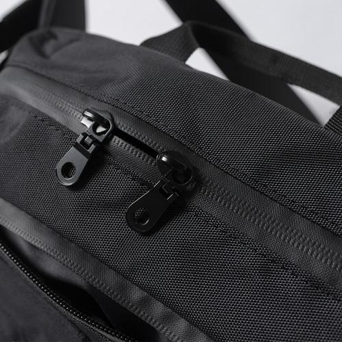 ENSHADOWER隐蔽者潮牌单肩斜挎包男女腰包大容量运动多功能手提包