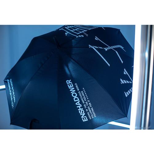 ENSHADOWER隐蔽者长柄实验雨伞
