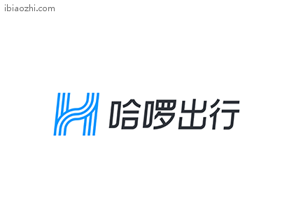 【最新】哈羅單車刊例