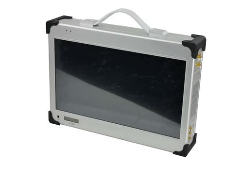 PXI/PXIe-A3231 平板式2槽PXI/PXIe可扩展计算机(15寸屏)