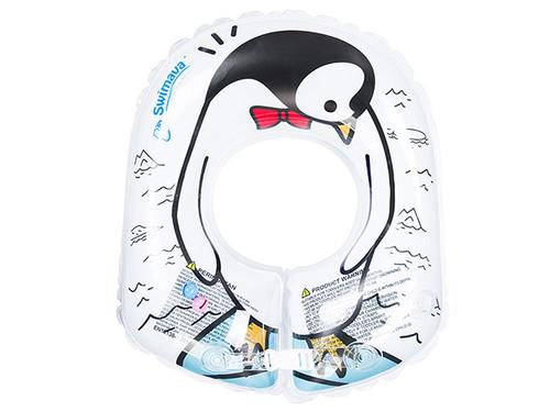 G2 小企鹅