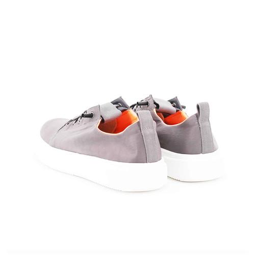 S/S 2020春夏 男士运动休闲鞋 83206M 灰色