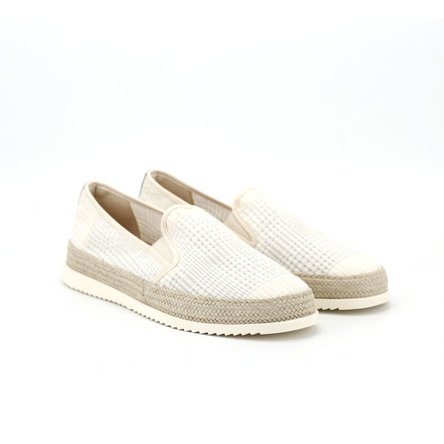 S/S 2020春夏 男士休闲鞋 72132M 白色