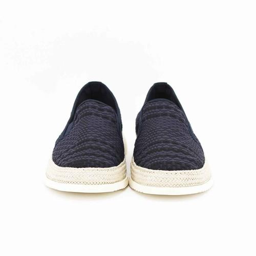 S/S 2020春夏 男士休闲鞋  72132M 深蓝色