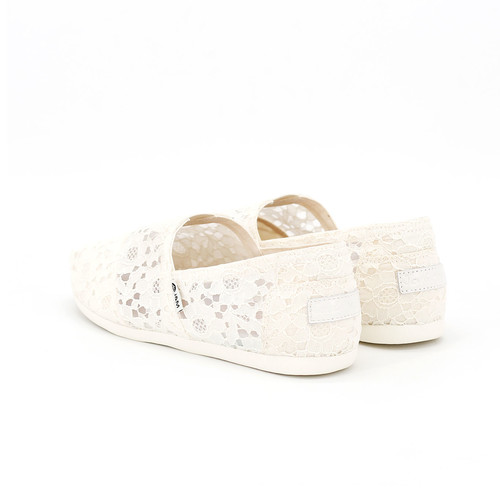 S/S 2020春夏 女士休闲鞋 62178W 白色