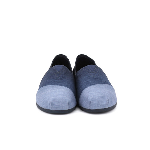 S/S 2020春夏 女士休闲鞋 62180W 黑色