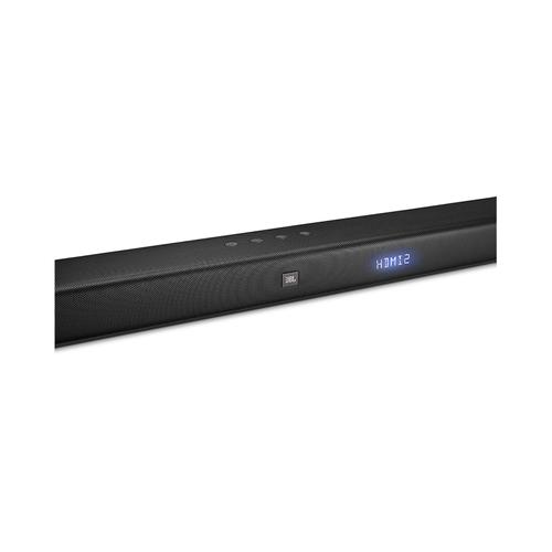 JBL BAR5.1家庭影院音响套装家用电视音箱蓝牙回音壁无线环绕