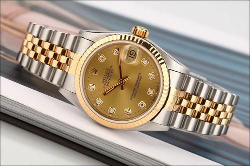昆明回收手表-18788555005