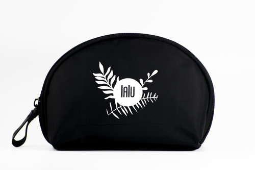Lalu To Go Makeup Bag