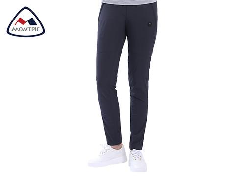 春季女吸湿速干裤WPTC91023