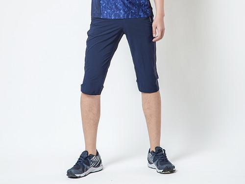 夏季吸湿速干短裤MPTC92053
