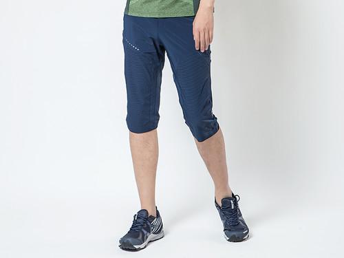 夏季吸湿速干短裤MPTC92054