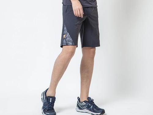 夏季吸湿速干短裤MPTC92055