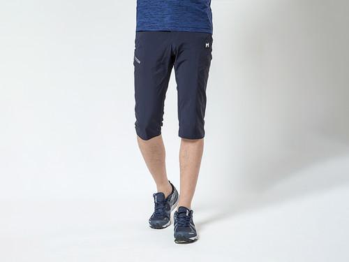 夏季吸湿速干短裤MPTC92052