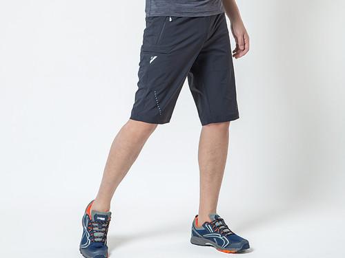 夏季吸湿速干短裤MPTC92056