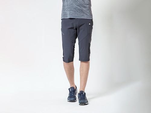 夏季吸湿速干短裤MPTC92051