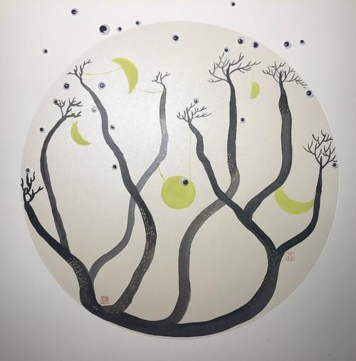 月亮与六便士1