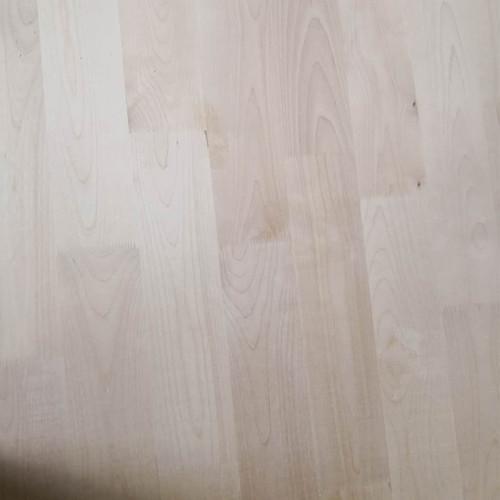 欧洲枫木指接板