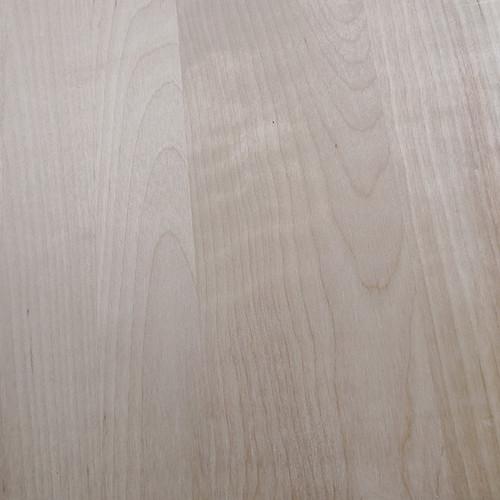欧洲枫木直拼板