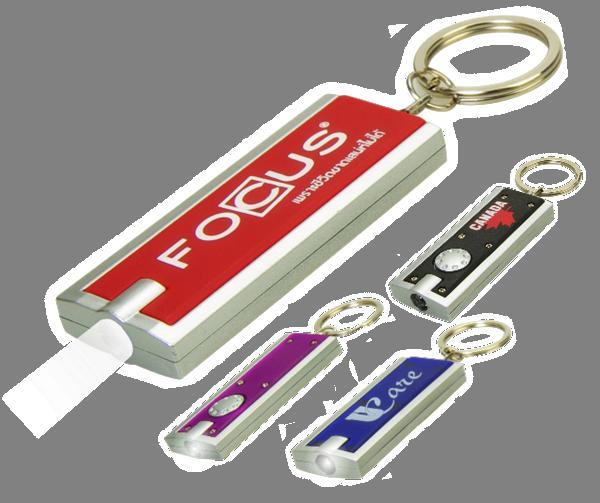 Square LED Keylight 方形LED钥匙灯