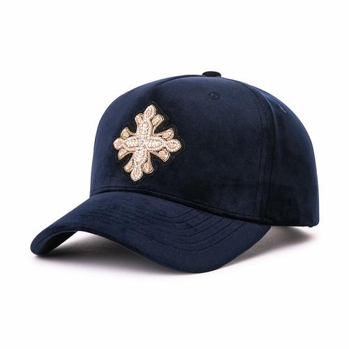 帽仕汇高级运动帽19183107008