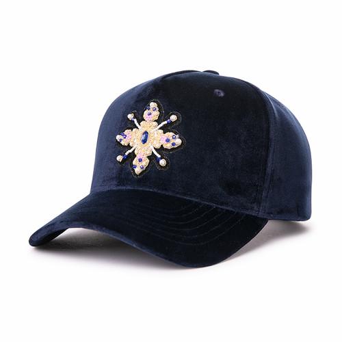帽仕汇高级运动帽19183107005