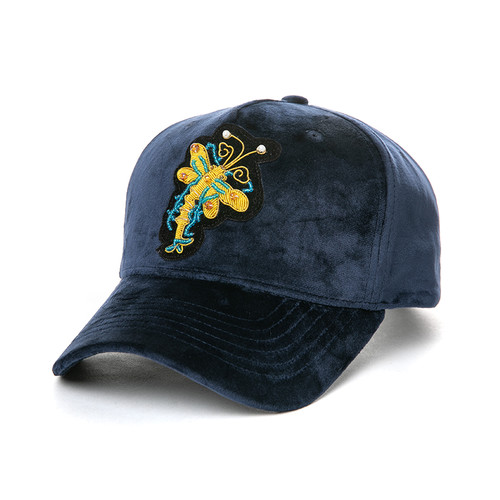 帽仕汇高级运动帽19183107015
