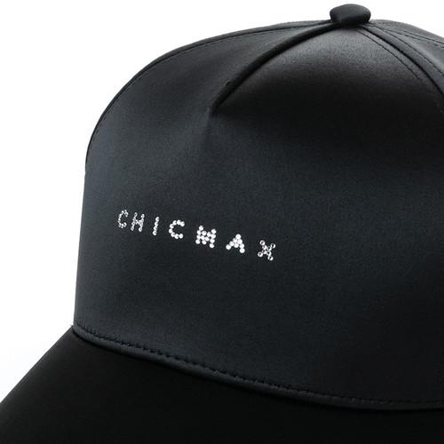 帽仕汇高级运动帽19183107025