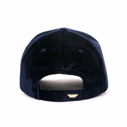帽仕汇高级棒球帽19183107001