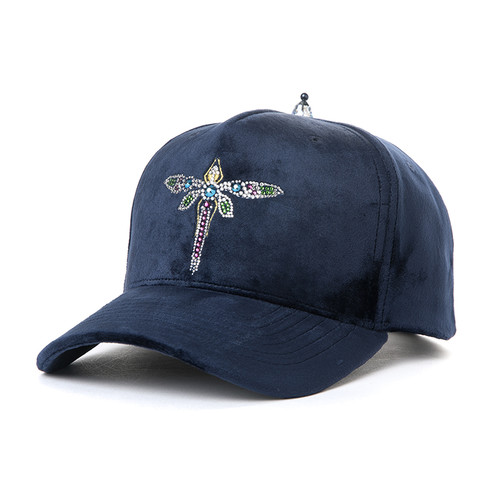 帽仕汇高级运动帽19183107006