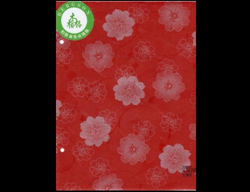 A679-红樱花