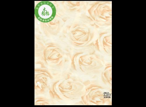 A631-浪漫玫瑰