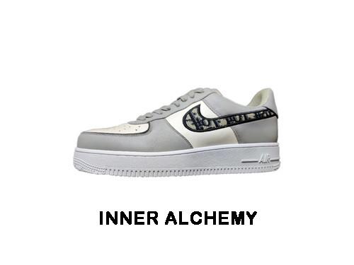 inner alchemy af1 remake D low