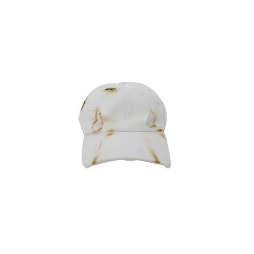 inneralchemy remake cap white
