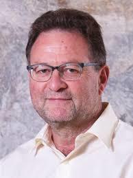 Prof. Salomon Stemmer
