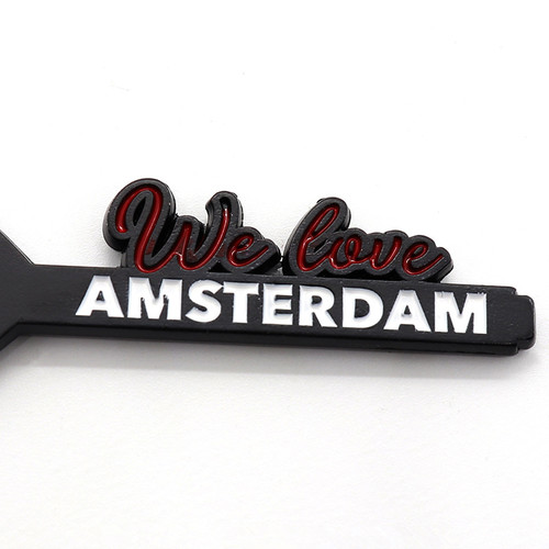 oem sgs approved promotional custom enamel wholesale keychain personalised keyring custom key rings