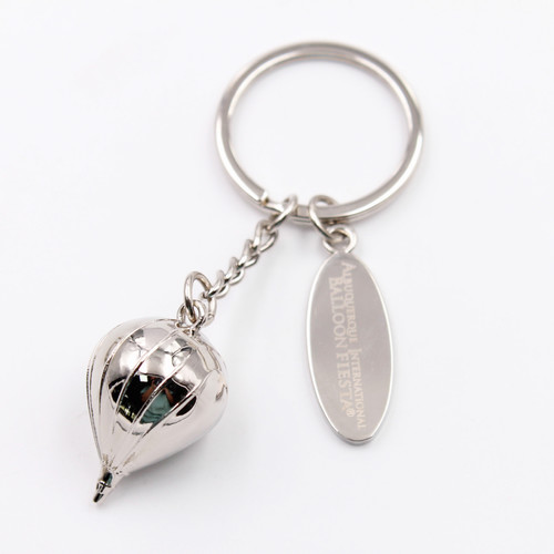 oem sgs approved metal promotional enamel wholesale keychain pins custom logo key rings