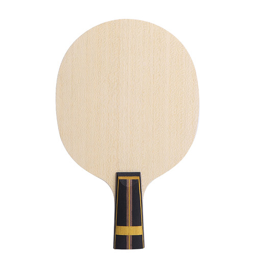 custom table tennis KOTO wood blade racket racquet bat paddle ZL carbon