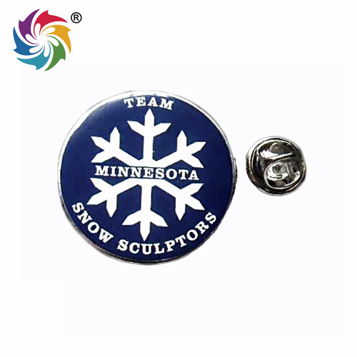 sgs approved corporate gifts promotional glitter hard custom enamel bulk  lapel pins badges pantone