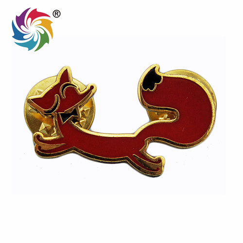 under 1 dollars oem store items sgs approved corporate gifts promotional glitter hard custom enamel