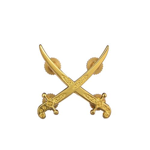 oem sgs approved metal promotional enamel wholesale keychain pins custom medal  factory badge key ri