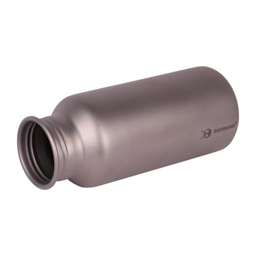 纯钛运动水壶